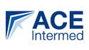 Ace Intermed